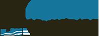 Rogue River Counseling Logo